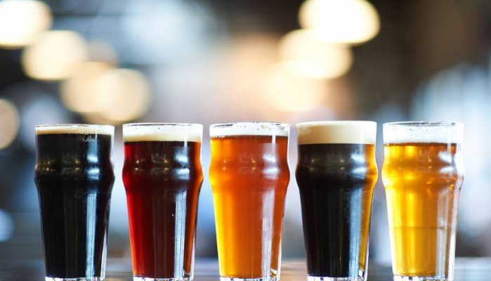 Craft Brewers: Beware of a Hidden Tax and Fee(s) Possibly Lurking in Your Insurance Policy