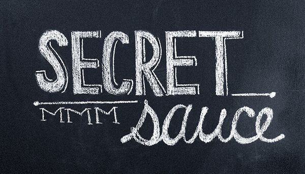 """What's the """"Secret Sauce"""" to Successful Charter Schools in Indianapolis?"""